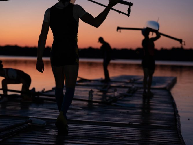 Ash_Murrell_Photographer_Rowing_canada_Sunrise_Rowers