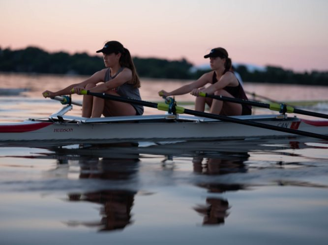 Ash_Murrell_Photographer_Rowing_canada_girls_Rowing