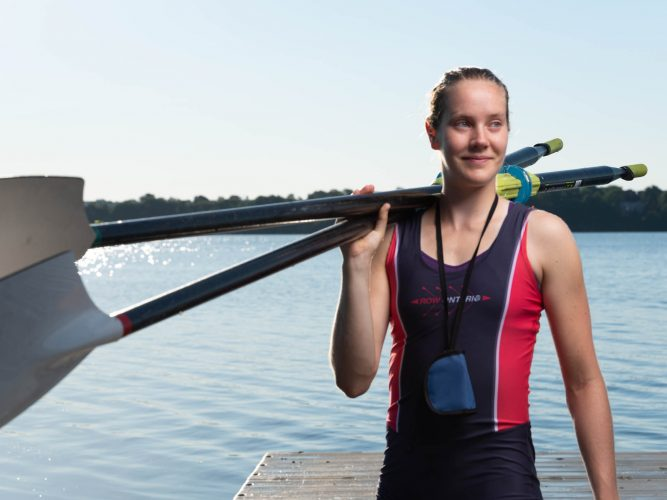 Ash_Murrell_Photographer_Rowing_canada_Rower